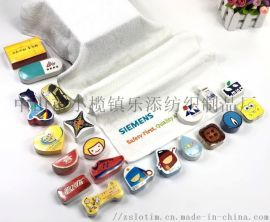 厂家订制纯棉压缩毛巾 超细纤维数码印魔术压缩毛巾