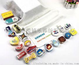 厂家订制纯棉压缩毛巾,超细纤维数码印魔术纯棉压缩毛巾