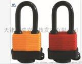 HA03106防尘挂锁