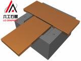 河南六工放热焊接石墨模具,超耐高温超耐用