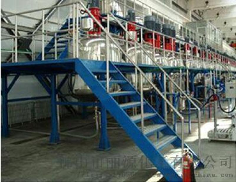 供暖水阻垢剂 暖气水阻垢剂