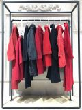 维姿诺女装品牌折扣货源市场有哪些 广州惠汇折扣女装