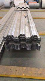 四川广元市屋面镀锌钢板压型楼承板专业厂家