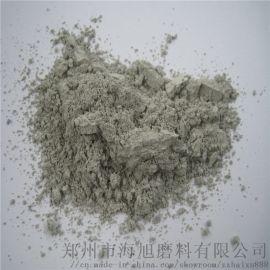 厂家直销光学镜头表面处理用绿碳化硅微粉