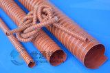 耐熱風管,熱風管 ,通風軟管,高溫風管