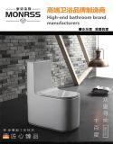 坐便器,蒙諾雷斯8848座便器,陶瓷馬桶,衛浴廠家