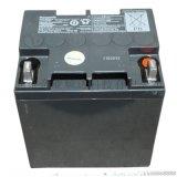 松下蓄電池12V109AH代理銷售