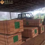 北京奧古曼木板材木料報價