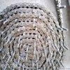 不锈钢输送链A禹州不锈钢输送链厂家定制