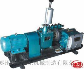 郑州建特BW150泥浆泵专业品质