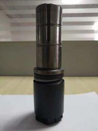 CNC数控冲床模具厚转塔原始型85系列D工位模具