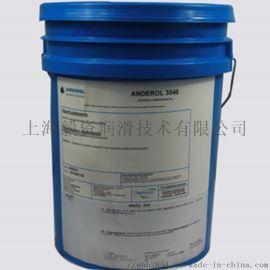 安润龙 304  成压缩机油高效无积碳