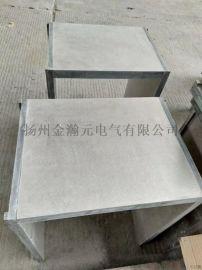 厂家直销有机硅柔软云母板 加工定制云母板 绝缘板