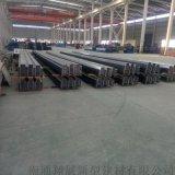600樓承板YX75-200-600樓承板廠家直銷