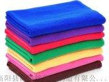 超細纖維毛巾廠家直銷 幹發巾 純滌毛巾供應