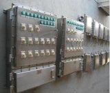 304不锈钢BXM(D)防爆照明配电箱订做