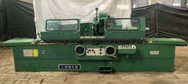 出售二手上海机床厂万能外圆磨床M1432B