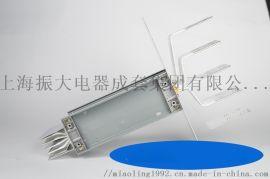 江苏泰州厂家直供密集型母线槽