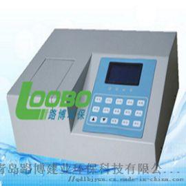 LB-100型COD快速测定仪 路博自产
