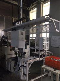 供应  JLH-6012工业行架机器人 精励宏