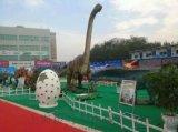 大型仿真恐龙出租租赁 恐龙展出租恐龙模型现货租赁