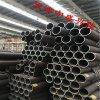 廠家直銷20G高壓鍋爐管GB5310質量保障