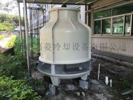 厂家直销LXT-30圆形冷却塔,节能高效水塔
