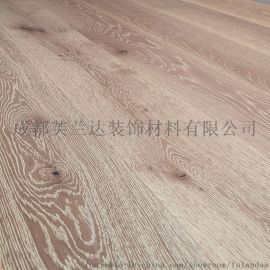 四川三层实木复合地板价格多少钱