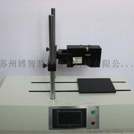 无接触高精度3D激光焊缝跟踪传感器在焊接行业的应用