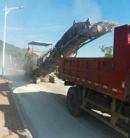 深圳大鹏沥青路面施工公司-承接南澳道路沥青工程