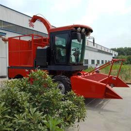 玉米青贮机,秸秆收获机经销商