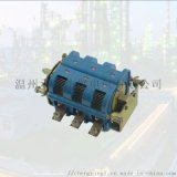 DH2-7-125/660隔离换向开关防爆低压电器