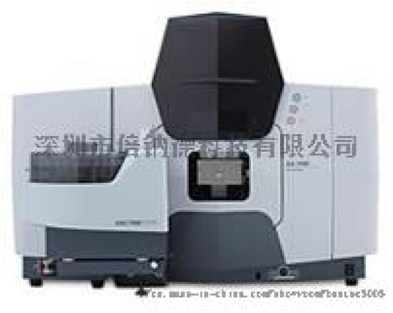 进口原子吸收分光光度计AA-7000