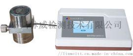THR-MDE洛氏硬度计测深装置检定仪
