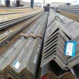 现货供应镀锌角钢国标 q235b角钢 量大优惠