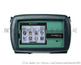 MAVOWATT 20  三相能量和功率分析仪