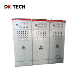 厂家直销 自动化成套设备 温度控制柜