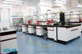 云南PCR实验室净化系统建设VOLAB