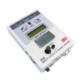 SCS-888 多功能人体综合测试仪防静电仪器