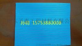 格尔木pvc毛细排水板排水效率高