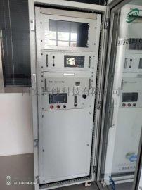 寧夏環保煙氣排放在線分析監測設備