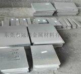 挤压镁板 AZ31B镁合金性能用途