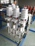 真空負荷開關戶內高壓電FZN25系列10kv