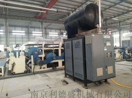 苏州铝合金压铸油温机,苏州铝合金压铸油温机厂家