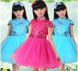 儿童新款舞蹈服装、古代服装租赁