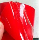 供應粘玻璃透明雙面膠 透明貼玻璃雙面膠