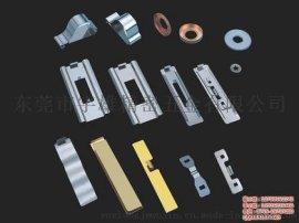 五金冲压加工 金属外壳边框冲压CNC加工 各种金属表面鎬光加工厂