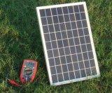 东莞星火太阳能板,200W多晶硅太阳能光伏电池层压组件