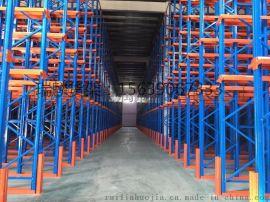 厂家供应仓储货架仓库货架批发悬臂货架阁楼货架