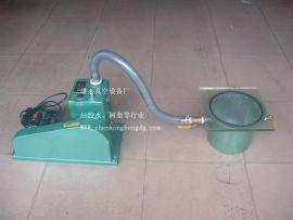 雄杰河南河北山东小型真空脱泡机、小型整套脱泡设备、2X-4真空泵配真空罐